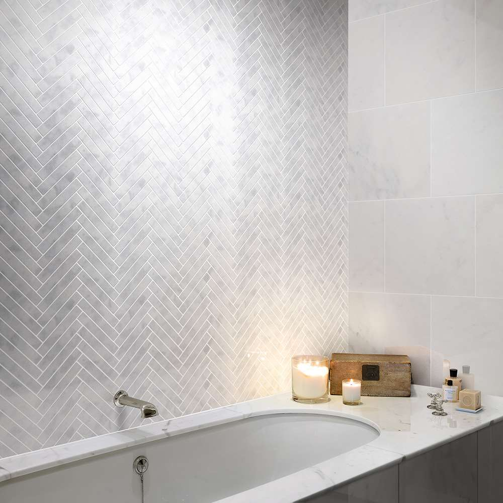 herringbone bathroom floor tile wandtegels tegelhandel t bosch 18701